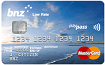 read more about BNZ Low Rate MasterCard Credit Card