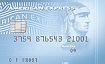 read more about The Low Rate Credit Card from American Express